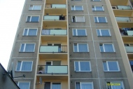 002-panelove-domy.jpg