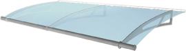 Modulový systém stříškyXL