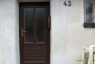 001-dvere.jpg