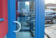 005-dvere.jpg
