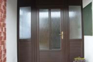 007-dvere.jpg