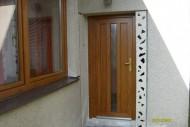 009-dvere.jpg
