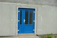 014-dvere.jpg