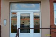 016-dvere.jpg