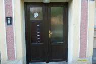 020-dvere.jpg