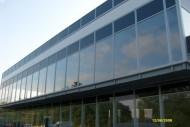 003-komercni-budovy.jpg