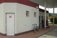 016-komercni-budovy.jpg