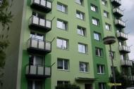 005-panelove-domy.jpg