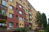 012-panelove-domy.jpg