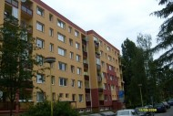 014-panelove-domy.jpg