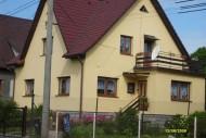 009-rodinne-domy.jpg