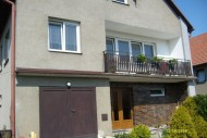 019-rodinne-domy.jpg