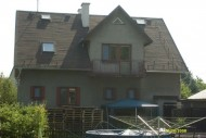 021-rodinne-domy.jpg