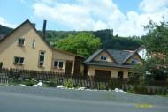 022-rodinne-domy.jpg
