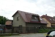 023-rodinne-domy.jpg