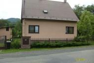 024-rodinne-domy.jpg