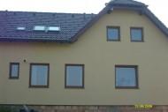 030-rodinne-domy.jpg