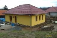 041-rodinne-domy.jpg